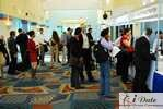 Registration at the 2007 Miami Internet Dating Convention and Matchmaker Event