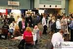 Exhibit Hall at the 2007 Matchmaker and iDate Conference in Miami