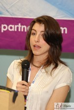 Elizabeth Wasserman