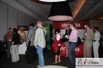 <br />Vindicia : matchmaking convention exhibitors Los Angeles