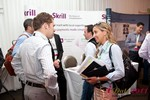 Skrill (Exhibitor) at the June 22-24, 2011 L.A. Online and Mobile Dating Industry Conference