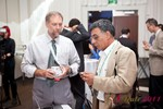 Business Networking & iDate Meetings at the June 22-24, 2011 Dating Industry Conference in Los Angeles