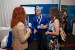 Business Networking & iDate Meetings at the 2011 L.A. Internet Dating Summit and Convention