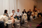 Dating Industry CEO Final Panel Session at the 2011 Internet Dating Industry Conference in L.A.