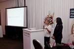 Google Session (Jaime Hefferman) at iDate2011 Beverly Hills