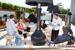 Business Meetings at the June 22-24, 2011 Los Angeles Online and Mobile Dating Industry Conference
