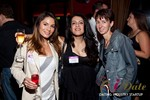 iDate Startup Party & Online Dating Affiliate Convention at the 2011 Internet Dating Industry Conference in L.A.
