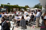 Online Dating Industry Lunch at the June 22-24, 2011 L.A. Online and Mobile Dating Industry Conference