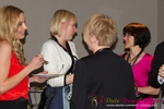 Business Networking at iDate2012 Sydney