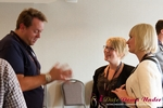 Business Networking at the November 7-9, 2012 Sydney ASIAPAC Online and Mobile Dating Industry Conference