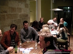 Pre-Event Party at the 5th Australian iDate Mobile Dating Business Executive Convention and Trade Show