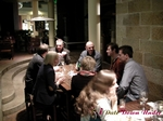 Pre-Event Party at the 2012 Sydney  ASIAPAC Mobile and Internet Dating Summit and Convention
