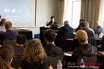 Isabelle Arnaud (ACCC) at iDate Down Under 2012