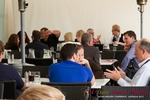 Lunch at the 2012 Sydney  ASIAPAC Mobile and Internet Dating Summit and Convention