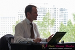 Mark Brooks (Publisher) Online Personals Watch at the 2012 ASIAPAC Online Dating Industry Down Under Conference in Sydney