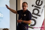 Matthew Pitt (COO) White Label Dating at the 2012 Sydney  ASIAPAC Mobile and Internet Dating Summit and Convention