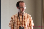 Pedro Queiroz (Industry Analyst) Google at iDate Down Under 2012