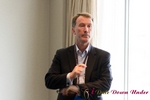 Peter Wallace (CEO) Bluegum Ventures at the November 7-9, 2012 Mobile and Online Dating Industry Conference in Sydney