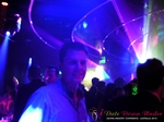 Post Event Party at iDate2012 Sydney