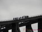 The Sydney Harbor Bridge Climb (Thanks again to RedHotPie) at iDate Down Under 2012: Sydney