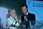 Julie Ferman - Cupid's Coach/eLove - Winner of Best Matchmaker 2012 in Miami Beach at the 2012 Internet Dating Industry Awards