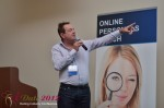Max McGuire - CEO - RedHotPie at the 2012 Miami Digital Dating Conference and Internet Dating Industry Event