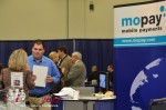 Mopay - Bronze Sponsor at the January 23-30, 2012 Internet Dating Super Conference in Miami