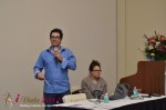 Tai Lopez - CEO - Dating Hype at Miami iDate2012