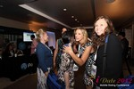Business Networking at the 2012 California Mobile Dating Summit and Convention