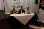 The Doctors are in! The iDate CEO Therapist Panel (Brian Bowman, Mark Brooks and MaxMcGuire) at iDate2012 West