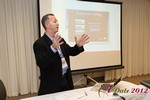 Marc Podell (VP at the Jun Group) on Mobile Video Advertising) at iDate2012 California