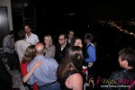 Dating Hype and HVC.com Party at the June 20-22, 2012 California Internet and Mobile Dating Industry Conference
