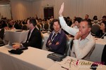 Audience Questions at the June 20-22, 2012 California Internet and Mobile Dating Industry Conference
