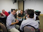 Speed Networking  at the iDate South American Executive Convention and Trade Show