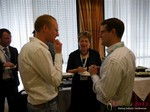 Dating Business Professionals (Networking) at the September 16-17, 2013 Köln E.U. Online and Mobile Dating Industry Conference