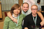 Final Panel at the September 16-17, 2013 Köln E.U. Online and Mobile Dating Industry Conference
