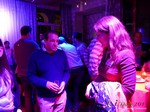 Post Event Party (Hosted by Metaflake) at the September 16-17, 2013 Köln E.U. Online and Mobile Dating Industry Conference