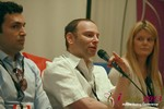 Andrew Weinrich - Chairman of MeetMoi at the June 5-7, 2013 Mobile Dating Business Conference in Beverly Hills