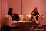 Business Meetings at the 34th Mobile Dating Industry Conference in California