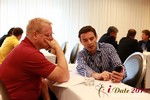 Buyers, Sellers Funders and Investors Session at the 2013 Online and Mobile Dating Business Conference in Beverly Hills