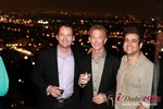 iDate and ModelPromoter.com Party in Hollywood Hills at the iDate Mobile Dating Business Executive Convention and Trade Show