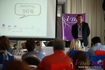 Kevin Hayes - Mobile Dating Marketing Pre-Conference at iDate2013 West