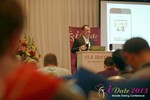 Mark Brooks - 2013 State of the Mobile Dating Business at the 34th iDate2013 Beverly Hills