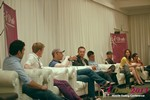 Mobile Dating Business Final Panel at the 34th iDate Mobile Dating Business Trade Show