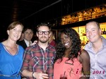 Pre-Event Party @ Bazaar at the June 5-7, 2013 Mobile Dating Industry Conference in California