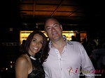 Pre-Event Party @ Bazaar at the 2013 Online and Mobile Dating Industry Conference in California