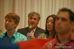 Questions from the Audience at the June 5-7, 2013 Beverly Hills Internet and Mobile Dating Business Conference
