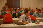 The Audience at iDate2013 Beverly Hills