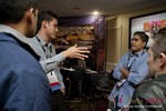 Avid Life Media (Exhibitor) at the January 16-19, 2013 Las Vegas Online Dating Industry Super Conference