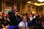 Dating Affiliates ask Questions at the 2013 Las Vegas Digital Dating Conference and Internet Dating Industry Event